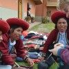 Knitting Tour of Peru, May 30 – June 11, 2014